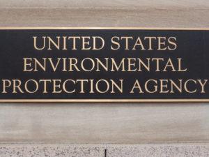 History EPA Groundwater Contamination Bedrock 640x480