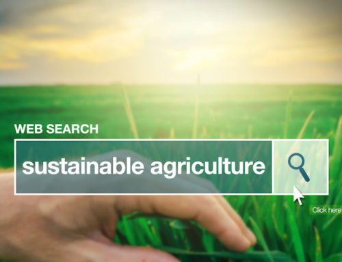 References and links for agricultural professionals, farmers, engineers, geologists, geophysicists,…